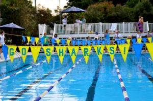 Fairmeadows Swim Racquet Club