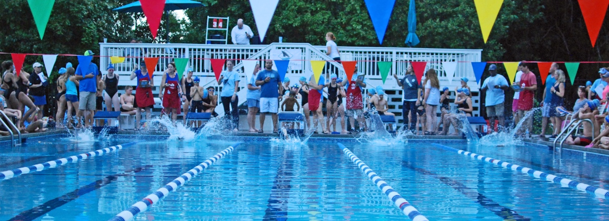 Fairmeadows Swim Racquet Club A Historic Swim Club Located In The Heart Of Southpark