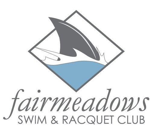 Fairmeadows Swim & Racquet Club